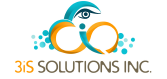 3is Solutions Inc.